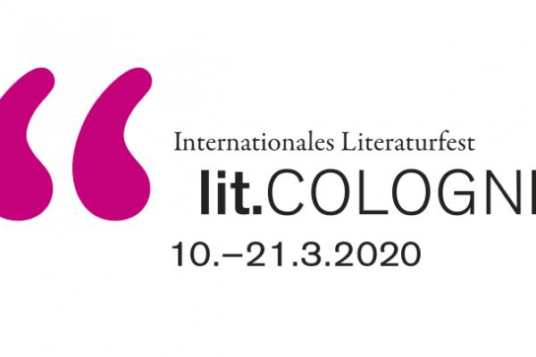 litcologne_logo